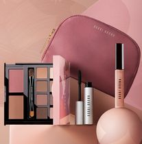 限定SALE【BOBBI BROWN】Easy Essentials Eye, Cheek & Lip Set