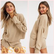 ASOS☆In The Style ニットセットアップ(送料込)