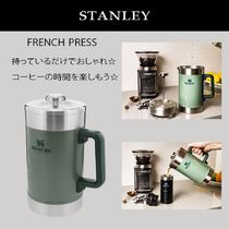 STANLEY(スタンレー) バーベキュー・クッキング用品 ☆☆MUST HAVE☆☆王道のStanley COLLECTION☆☆