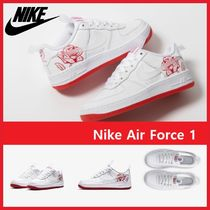 [NIKE] Nike Air Force 1 GS