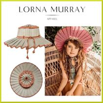 ★大人OK!!★Lorna Murray**Coconut Grove Capri Child**