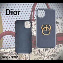 Dior☆新作スマホケース IPHONE 11 PRO MAX 30 MONTAIGNE