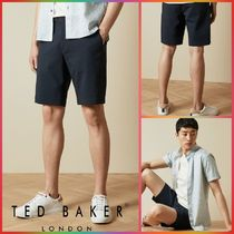 Ted Baker 『関税込み』Patata ショートパンツ R947