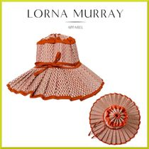 ★大人OK!!★Lorna Murray** Sahara Capri Child**