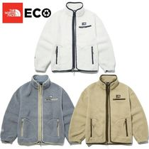★THE NORTH FACE★W'S SAVE THE EARTH FLEECE JACKET