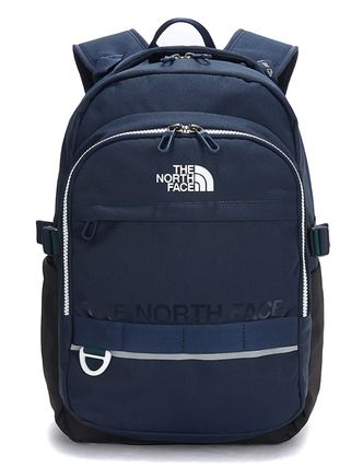 THE NORTH FACE 子供用リュック・バックパック ★送料・関税込★THE NORTH FACE★JR. SCH PACK バックパック★(3)