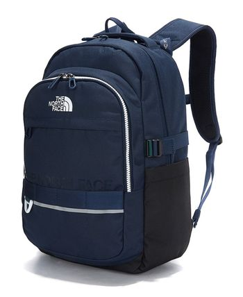 THE NORTH FACE 子供用リュック・バックパック ★送料・関税込★THE NORTH FACE★JR. SCH PACK バックパック★(5)
