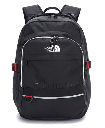THE NORTH FACE 子供用リュック・バックパック ★送料・関税込★THE NORTH FACE★JR. SCH PACK バックパック★(9)