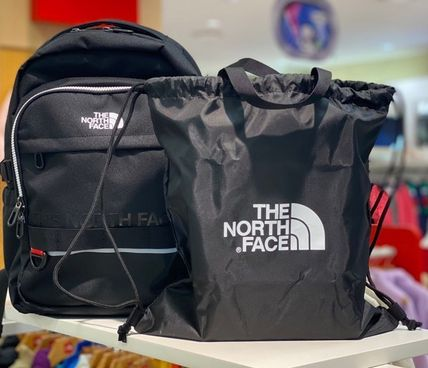THE NORTH FACE 子供用リュック・バックパック ★送料・関税込★THE NORTH FACE★JR. SCH PACK バックパック★(13)