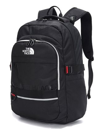 THE NORTH FACE 子供用リュック・バックパック ★送料・関税込★THE NORTH FACE★JR. SCH PACK バックパック★(10)
