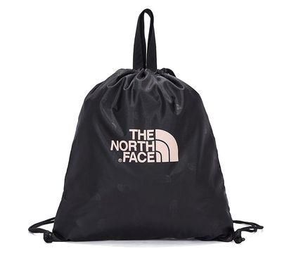 THE NORTH FACE 子供用リュック・バックパック ★送料・関税込★THE NORTH FACE★JR. SCH PACK バックパック★(19)