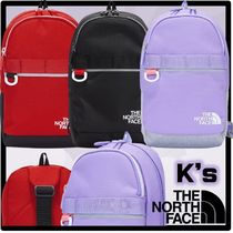★送料・関税込★THE NORTH FACE★K'S SLING BAG★