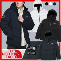 ★★新作★THE NORTH FACE★M'S SNOW CITY 2 DOWN JACKET★★