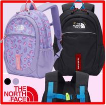 ★大人気★THE NORTH FACE★K'S PICNIC BACKPACK S★