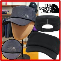 ★新作/人気★THE NORTH FACE★SPORTS EDGE CAP★