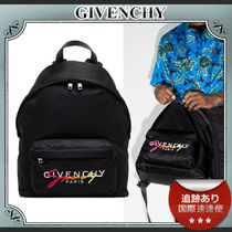 20AW/送料込≪GIVENCHY≫ アーバン サンセット バックパック