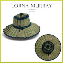 ★大人OK!!★Lorna Murray**Botany Capri Child**