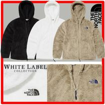 ★大人気/新作★THE NORTH FACE★COMFY EX HOOD FLEECE ZIP UP★