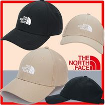 ★新作/人気★THE NORTH FACE★66 CLASSIC HAT★