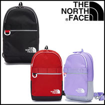 【THE NORTH FACE 】★新作★ K'S SLING BAG