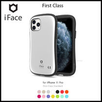 ★iFace正規品★iFace iPhone11 Pro FIRST CLASSケース★