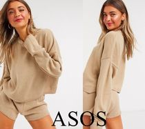 ASOS  In The Style  Lorna Luxe lola  ニットトップス ボトムス