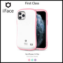 ★iFace正規品★iFace iPhone11 Pro FIRST CLASS PASTELケース★