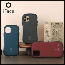 ★iFace正規品★iFace iPhone11 Pro FIRST CLASS SENSEケース★