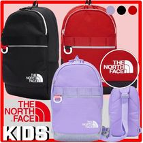 ★★人気★【THE NORTH FACE】★K'S SLING BAG★★
