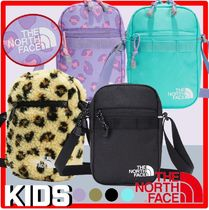 ★★人気★【THE NORTH FACE】★K'S CROSS BAG MINI FL★★