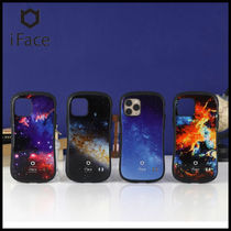 ★iFace正規品★iFace iPhone11 Pro FIRST CLASS UNIVERSEケース