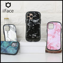★iFace正規品★iFace iPhone11 Pro FIRST CLASS 大理石ケース★