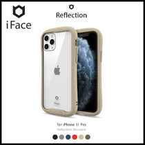★iFace正規品★iFace iPhone11 Pro Reflectionケース