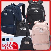 ☆大人気☆THE NORTH FACE☆JR. SCH PACK☆