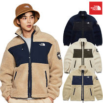 関税負担なし☆THE NORTH FACE ARCATA FLEECE JACKET フリース