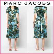 最新作!! 20AW ★MARC JACOBS★ THE LOVE DRESS