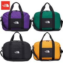 日本未入荷★THE NORTH FACE★HERITAGE CARGO BAG