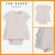 Ted Baker 『関税込み』Baby Girlsボディスーツ n893