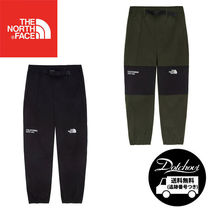 THE NORTH FACE MARTIS PANTS MU1459 追跡付