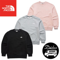 THE NORTH FACE NUPTSE SWEATSHIRTS MU1463 追跡付
