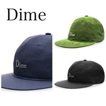 ★DIME★ クラシックロゴハット キャップ 国内発送