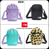 [THE NORTH FACE]★韓国大人気★ K'S CROSS BAG MINI