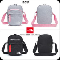 [THE NORTH FACE]★韓国大人気★K'S CROSS BAG
