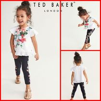 Ted Baker 『関税込み』ガールズ 2 ピースセット R961