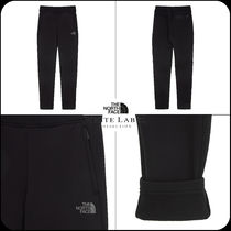 【THE NORTH FACE】★韓国大人気★W'S ACT MOTION PANTS