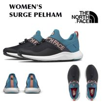★AU発★THE NORTH FACE**WOMEN'S SURGE PELHAM**
