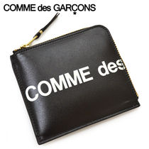 COMME des GARCONS【コムデギャルソン】コインケース ecg20w002