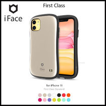 ★iFace正規品★iFace iPhone11 FIRST CLASSケース★