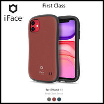 ★iFace正規品★iFace iPhone11 FIRST CLASS SENSEケース★