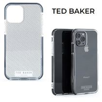 TED BAKER  IPHONE 11 PROケース